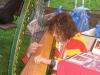 KRIBIS KRABIS 2011-2
