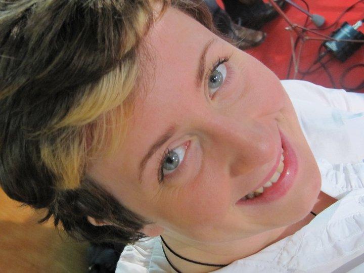 Elisa Goldoni