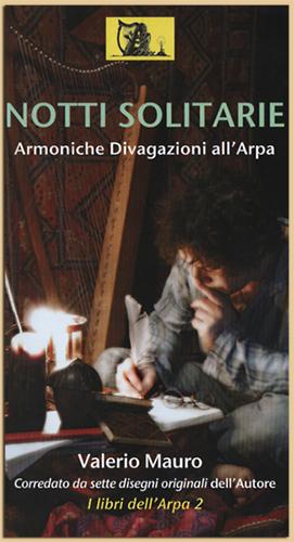 libri_arpa2_cop