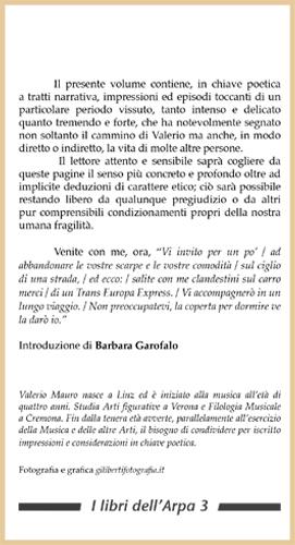 libri_arpa3_retro