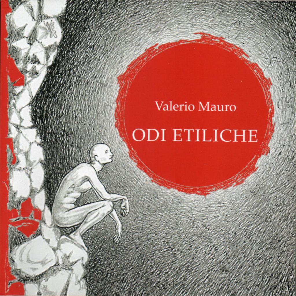 odi_etiliche