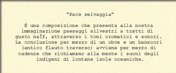 pace_selvaggia
