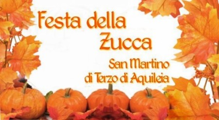san-martino-di-terzo-di-aquileia_festa-della-zucca
