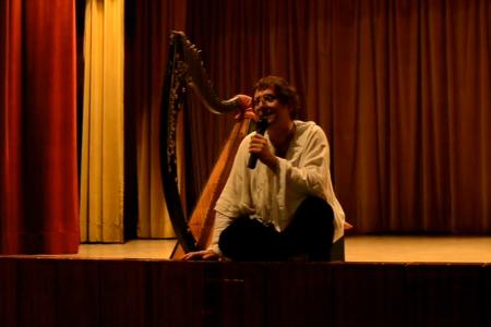 Valerio_Teatro_Bussolengo