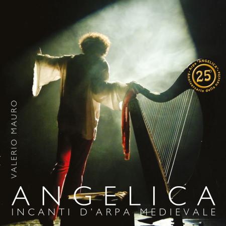 copertina-angelica