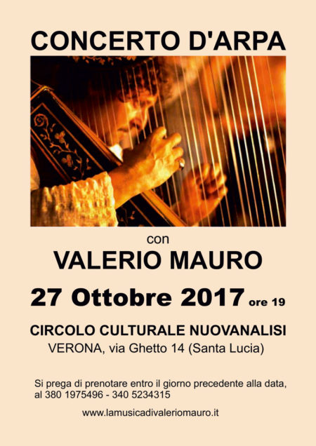 27_10_2017-verona-santalucia