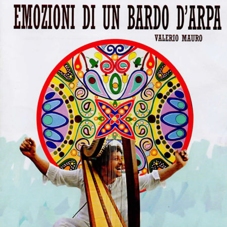 valerio_emozioni_di_un_bardo_darpa