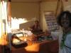 KRIBIS KRABIS 2011-4