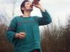 bottiglia_bere