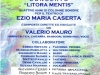 Concerto Litora Mentis
